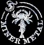 MinerMetal